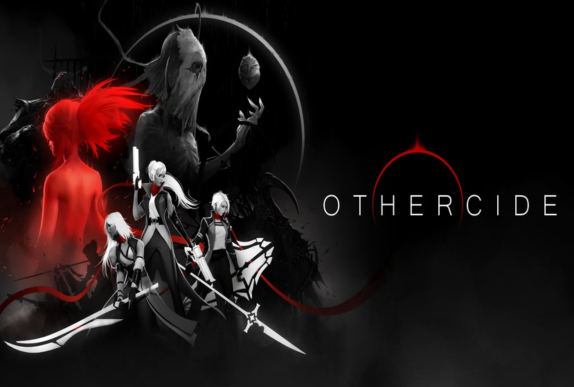 Othercide Repack-Games