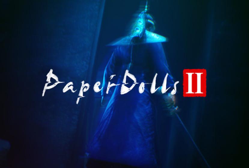 Paper Dolls 2 Repack-Games