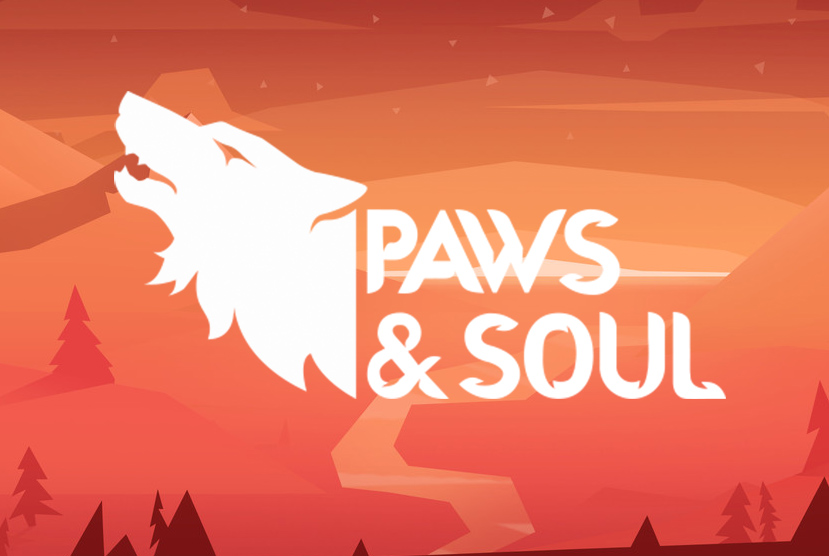 Paws and Soul Repack-Games