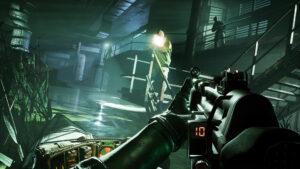 Phantom Covert Ops Free Download Repack-Games