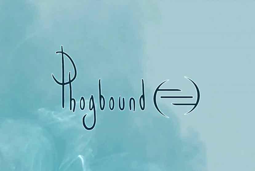 Phogbound Free Download Torrent Repack-Games