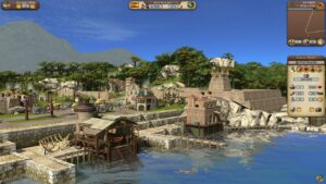 Port Royale 3 Gold Edition Free Download Repack-Games