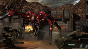 Quake IV Free Download Repack-Games