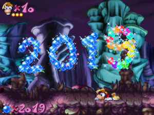 Rayman Redemption Free Download Crack Repack-Games