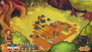 Regalia Of Men and Monarchs Free Download Crack Repack-Games