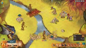 Regalia Of Men and Monarchs Free Download Repack-Games