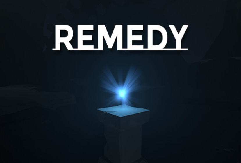 Remedy Repack-Games