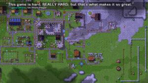 Rise to Ruins Free Download Crack Repack-Games