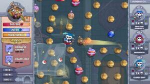 Roundguard Free Download Crack Repack-Games