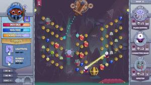Roundguard Free Download Repack-Games