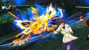 SENRAN KAGURA Burst ReNewal Free Download Crack Repack-Games