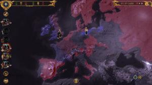 Secret Government Free Download Repack-Games