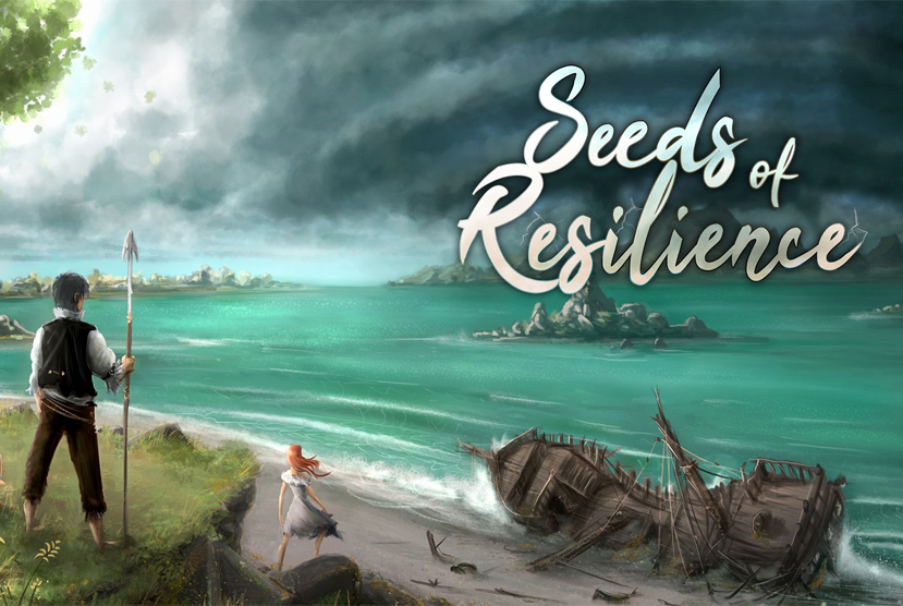 Seeds of Resilience Download Free