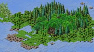 Seeds of Resilience Free Download Repack-Games