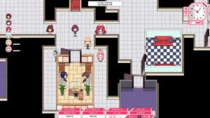Shining Song Starnova Idol Empire Free Download Crack Repack-Games
