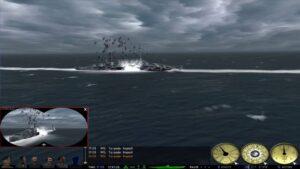 Silent Hunter III Free Download Repack-Games