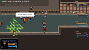 Singularity Tactics Arena Free Download Crack Repack-Games