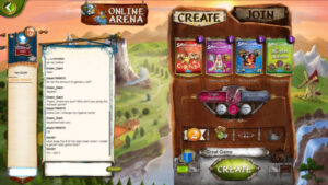 Small World Free Download Repack-Games