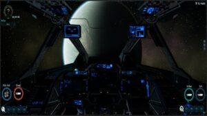 Spacebourne Free Download Repack-Games