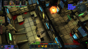 Stellar Tactics Free Download Crack Repack-Games