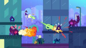 Super Crush KO Free Download Repack-Games