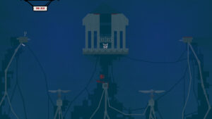 Super Meat Boy Free Download Repack-Games