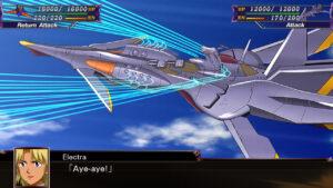 Super Robot Wars X Free Download Repack-Games