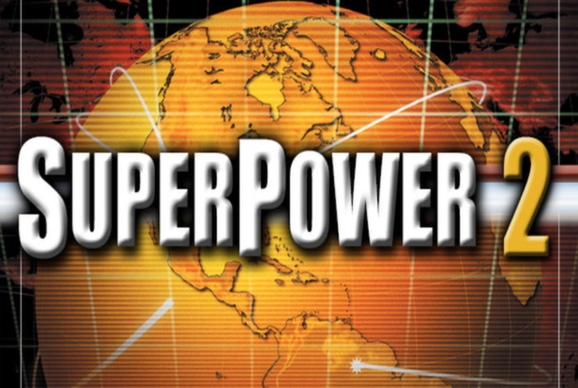 SuperPower 2 Download Free