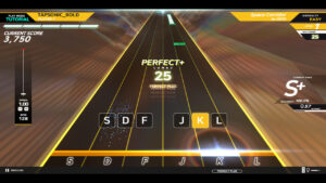 TAPSONIC BOLD Free Download Repack-Games