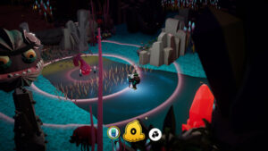 Terrorarium Free Download Repack-Games