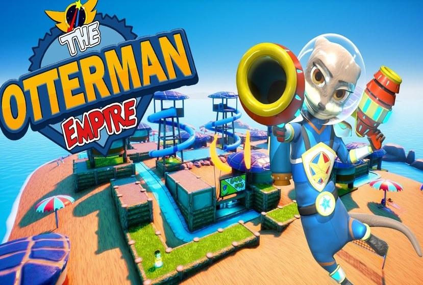 The Otterman Empire Repack-Games