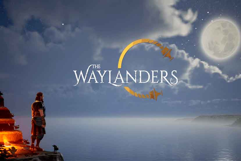 The Waylanders Free Download Torrent Repack-Games