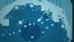 Titan Souls Digital Special Edition Free Download Repack-Games