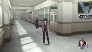 Tokyo Xanadu eX+ Free Download Repack-Games