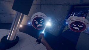 Vertigo Remastered Free Download Repack-Games