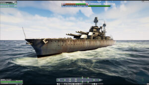 Victory At Sea Pacific Free Download Crack Repack-Games