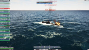 Victory At Sea Pacific Free Download Repack-Games