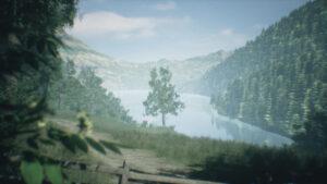 Wakamarina Valley, New Zealand Free Download Repack-Games