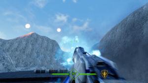 War Machine Free Download Repack-Games