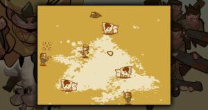 100 vacas Free Download Repack-Games