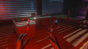 Abode 2 Free Download Repack-Games