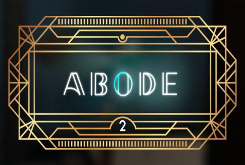 Abode 2 Repack-Games