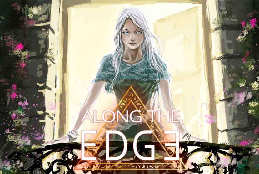Along the Edge Free Download Torrent Repack-Games