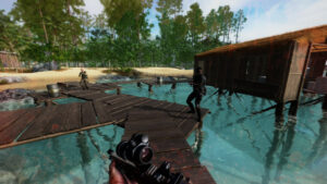 Another Dawn Free Download Crack Repack-Games
