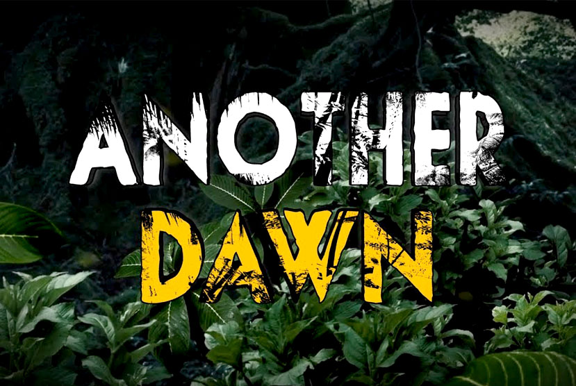 Another Dawn Free Download Torrent Repack-Games