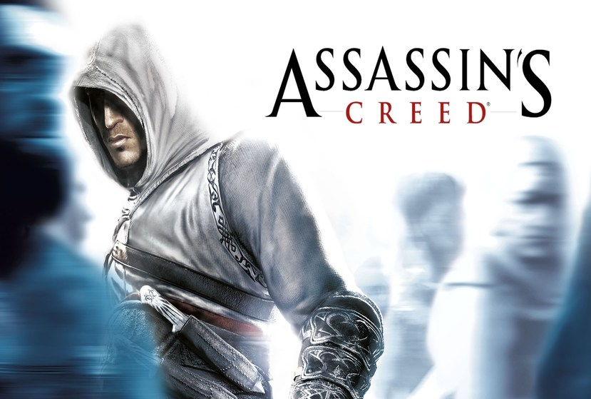 Assassin's Creed Repack-Games