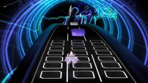 AudioSurf Free Download Repack-Games