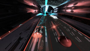 Audiosurf 2 Free Download Repack-Games