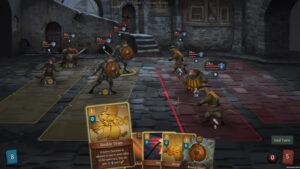 Banners of Ruin Free Download Repack-Games