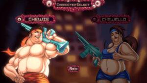 Bite the Bullet Free Download Crack Repack-Games